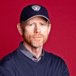Ron Howard Net Worth